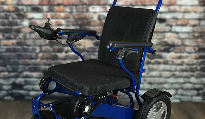 Wheelchair and unique tips you need to know