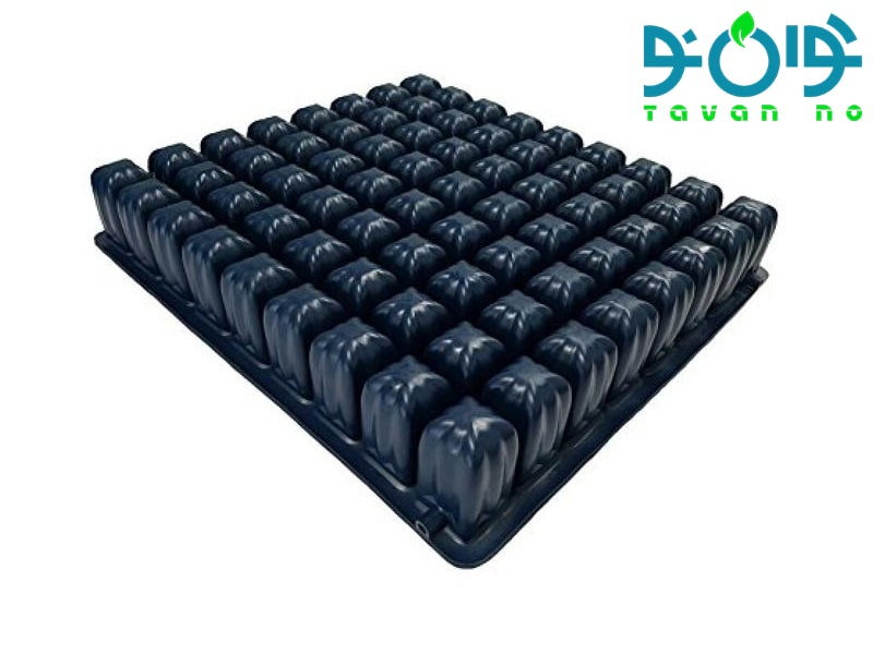 تشک ROHO Air Mattress