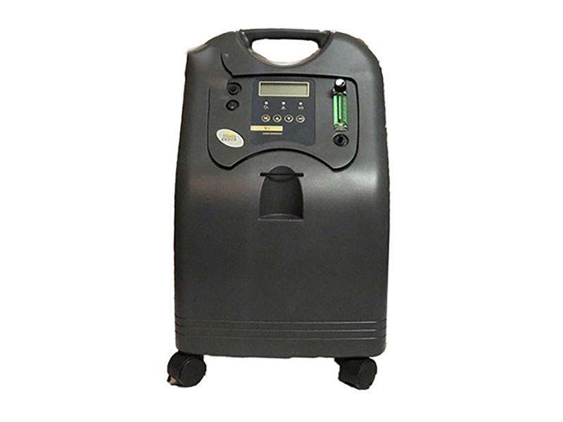 دستگاه دستگاه اکسیژن ساز 5 لیتری بیوتا سری v5